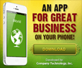 Mobile App Banner ad Design